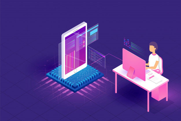Colectivo web agencia digital