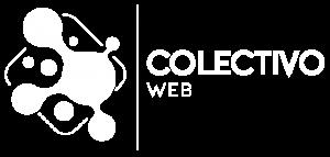 agencia Colectivo web