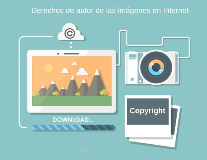 Bancos de imágenes gratis libres de derechos