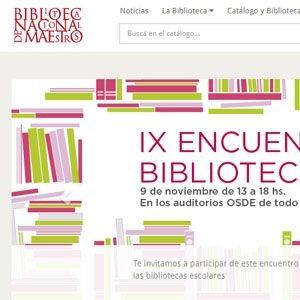 biblioteca Bancos de imágenes gratis libres de derechos