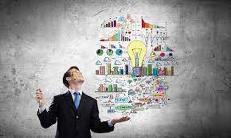 caracteristicas emprendedor
