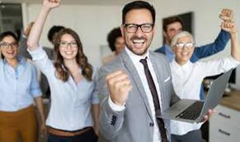 emprendedores-características-éxito