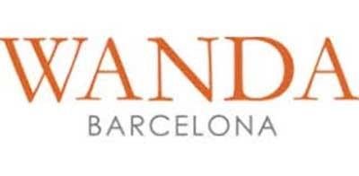 emprendimiento barcelona